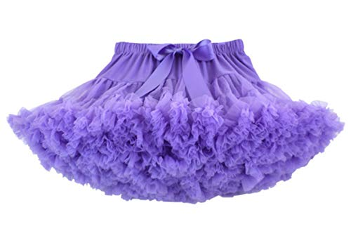 Como Hacer Un Cancan Para Vestido De Novia