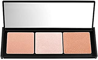 Cargo HD Picture Perfect 3-in-1 Blendable Illuminating Palette