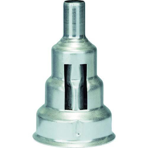 Bosch 1 609 201 797 - Boquilla reductora - 9 mm (pack de 1)
