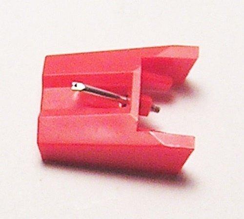 Diamant Nadel für Sony PSLX150 plus die folgenden Sony PSJ10 Sony PSJ11 Sony PSJ20 Sony PSJ2 Sony PSLX44P Sony PSLX46P Sony PSLX47 Sony PSLX49 Sony PSLX49P Sony PPSLX52 Sony PSLX52P Sony PSLX55 Sony