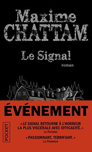 Le Signal (Pocket. Thriller)