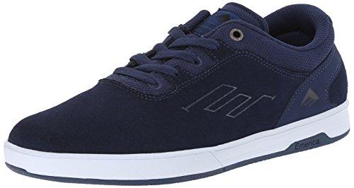 Emerica Westgate Cc Zapatillas de skate para hombre, color, talla...