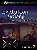 O.A.R. - 2. Evolution of a Song: O.A.R