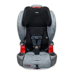 Britax cool flow worth it