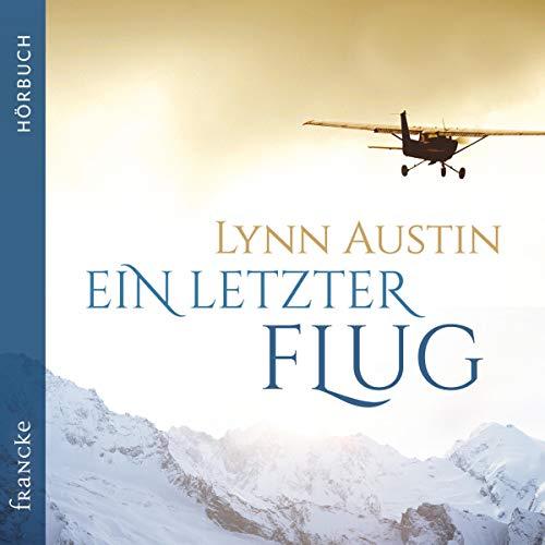 Ein letzter Flug cover art