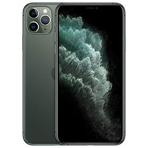 Samsung Galaxy S9 Plus 64 GB (Single SIM) – Black – Android 8.0 – Versión francesa (reacondicionado certificado) Verisón francesa negro