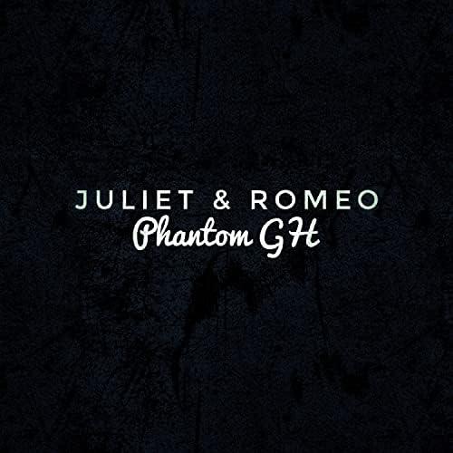 Phantom GH
