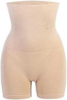 Polyester Shapewear for Women