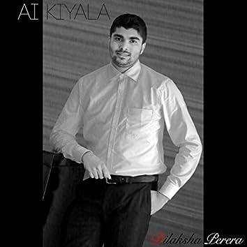 Ai Kiyala