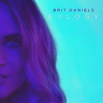 Eulogy - Single
