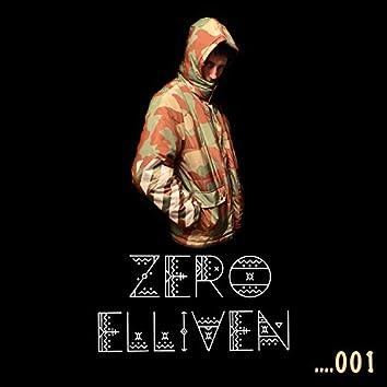 Zero.... 001