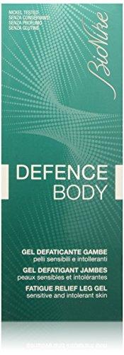 Bionike Defence Body Gel Gambe - 100 ml.
