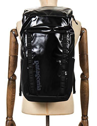 Patagonia Black Hole Pack Rucksack