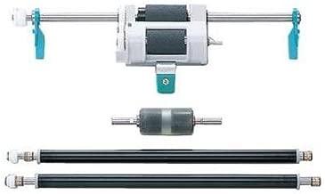 $211 » Panasonic KV-SS024 Roller Exchange Kit for KV-S2025C / S2026C / S2045C / S2046C