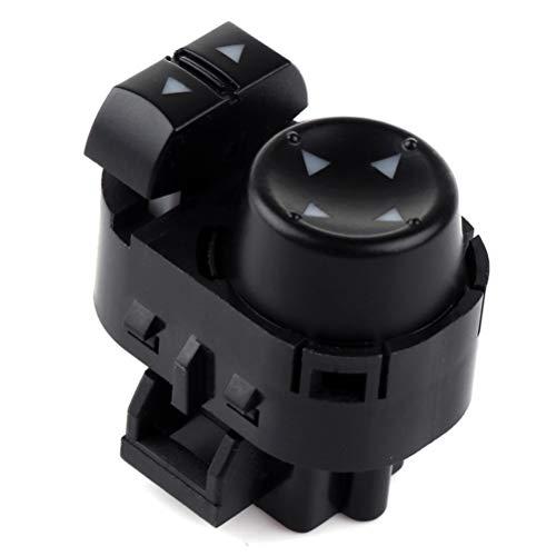 09 gmc sierra power window switch - 9