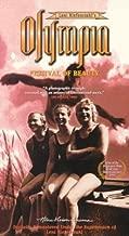 Olympia Part Two: Festival Of Beauty (DVD) Documentary (1938) 90 Minutes ~ Starring: Glenn Morris, Willemijntje den Ouden, Velma Dunn, Albert Greene, Jack Medica, Dorothy Poynton ~ Directed By: Leni Riefenstahl