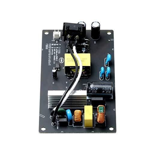 ZRNG PCB PCBA Board Fit para Xiaomi MI Purifier 2S Purifier de Aire AC-M4-AA 1 3 Pro Power Strip Supply PCB PCBA Placa de reparación