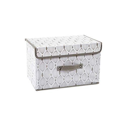 Aufbewahrungsbox, faltbare überdachte Vlies Garderobe, Kleideraufbewahrungsbox, Aufbewahrungsbox, Spielzeug, Aufbewahrungsbox, Stofffaltbox,Aufbewahrungsbox-2