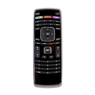 VIZIO 50 M502i-B1 715G6803-T01-000-004I LNTVEV24XUAA8 LED Driver ...