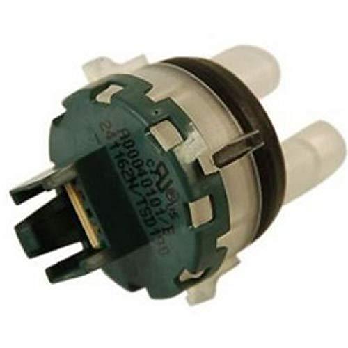 REPORSHOP - Sensor Temperatura Lavavajillas Zanssi 140000401012