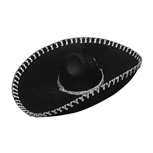 Dress Up America Mexikanischer Sombrero-Hut