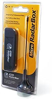 AirNav Micro RadarBox ADS-B Receiver