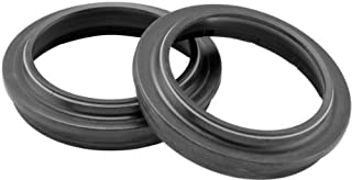 2005 Yamaha YZF-R6 Motorcycle Dust Wiper Fork Seals