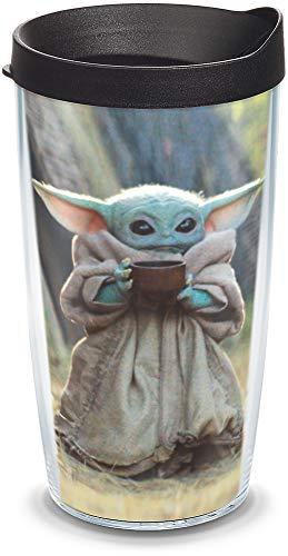 yoda cup - 4