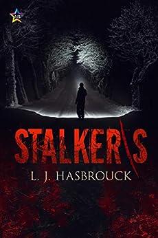 Stalker/s by [L.J. Hasbrouck]