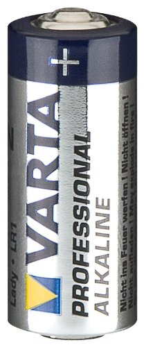 30x Duracell Alkaline Batterie N LR1 Lady MN9100 910A / Neuste Version! Frei von umweltschädlichen Stoffen wie Cadmium oder Quecksilber
