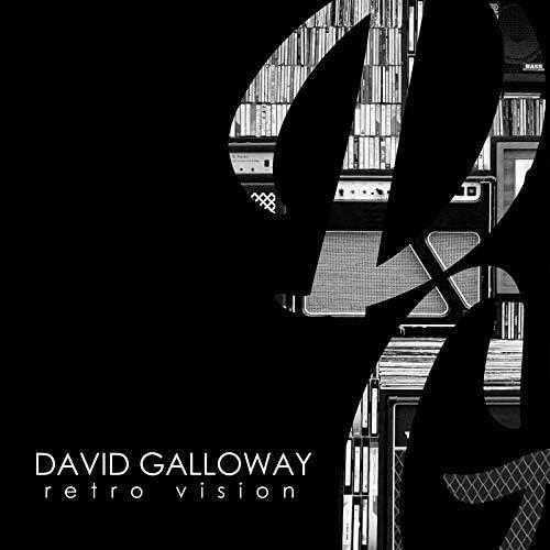 David Galloway