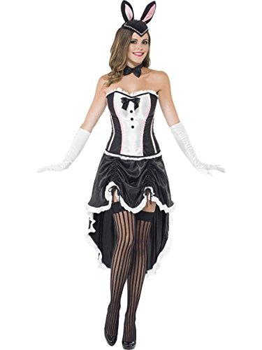 - Burlesque Halloween Kostüme Aus Dem Film