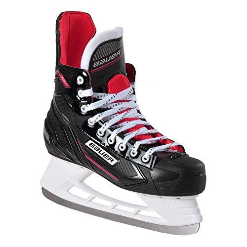 Pattini da Hockey sul ghiaccio