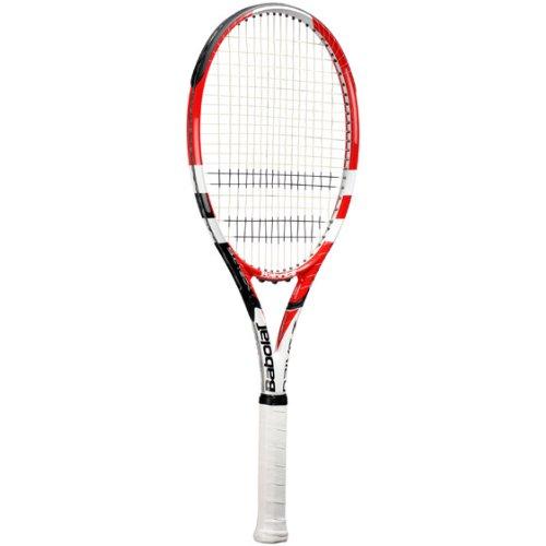 Babolat Drive Z Tour GT 2012 Racchette da tennis (senza corde) L3-4 3/8
