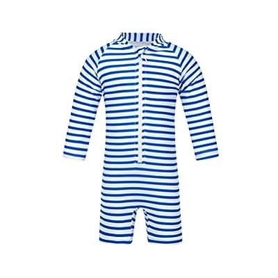 Toddler Swimsuits Girls?Baby Swimsuit Girls Boy...