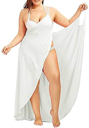 Saoye Fashion Damen Cover Up Bathing...