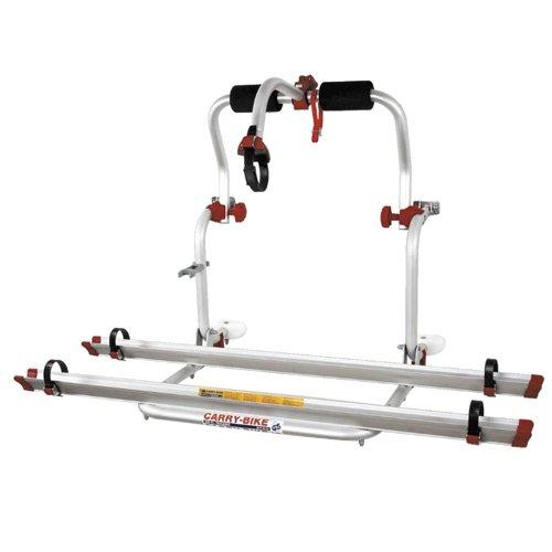 Fiamma Carry Bike Trigano (Dimensions: 128 x 60,5 x 45 cm)