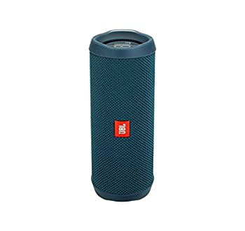 Best bluetooth speaker portable wireless Reviews