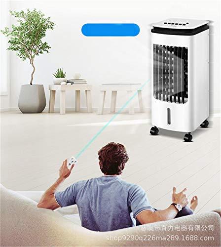 ac luftkonditionering elgiganten