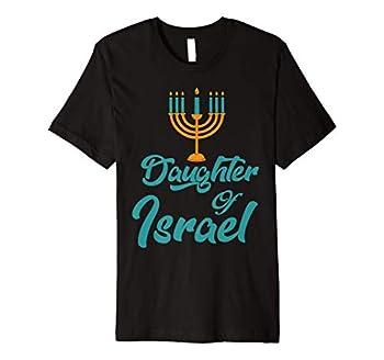 Best israelite womens clothing Reviews