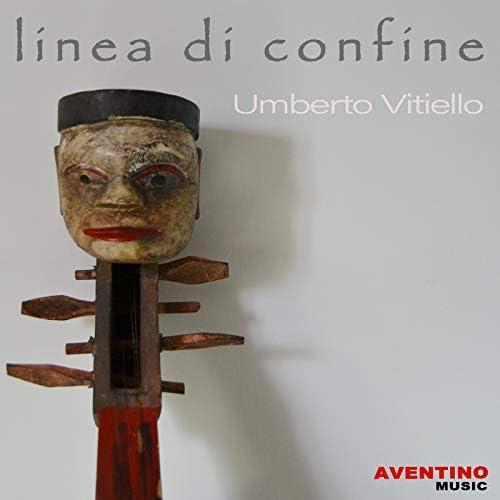 Umberto Vitiello