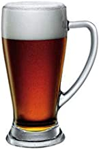 Amazon.es: caja cerveza