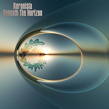 Beneath The Horizon