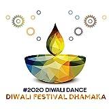 #2020 Diwali Dance