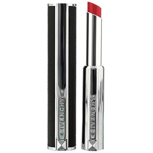 Givenchy Le Rouge-à-Porter Lippenstift 2,2 g