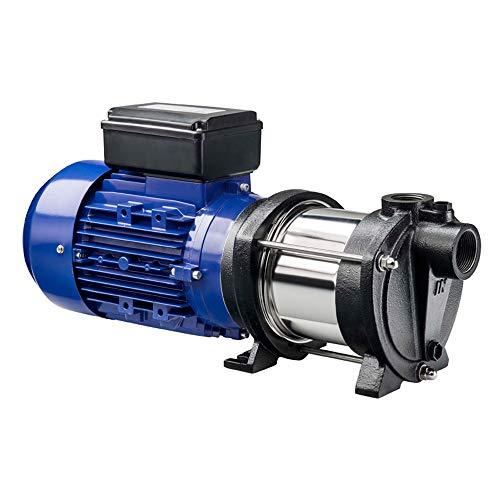 KSB Wasserpumpe COMEOGM22 0,37 kW bis 3,3 m³/h, einphasig, 220 V