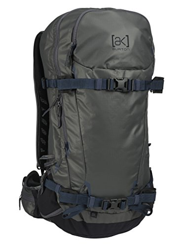 Burton Tourenrucksack AK Incline 20L Backpack