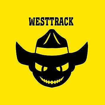 Westtrack