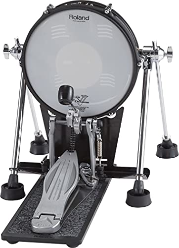 Roland V-Drums NE-1 Noise E