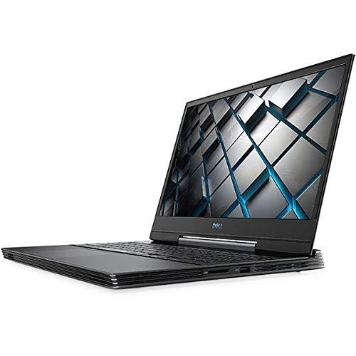 Dell G5 15 5590, Intel Core i7-9750H, 8GB RAM, 256GB SSD+1TB SATA, 15.6' 1920x1080 FHD, 6GB NVIDIA GeForce GTX 1660Ti, Dell 1 YR WTY + EuroPC Warranty Assist, (Renewed)